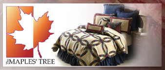 Donna Sharp Quilts Campfire Quilt Collection by Donna Sharp | Donna Sharp | Donna Sharp Quilts